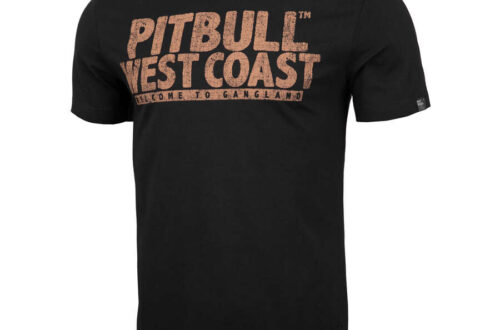 koszulka Pit Bull